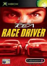 ToCA Race Driver / Pro Race Driver / V8 Supercars: Race Driver