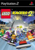 LEGO Racers 2 (PC/PS2)