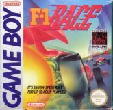 F-1 Race (GB)