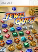 Jewel Quest (PC/X360)