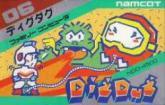 Dig Dug (NES)