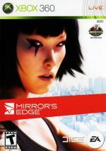Mirror's Edge (PS3/X360)