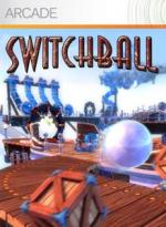 Switchball (PS3/XBLA)