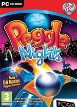 Peggle Nights (PC)