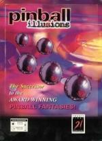Pinball Illusions (PC)