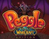Peggle World of Warcraft Edition