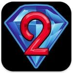 Bejeweled 2 (iOS)