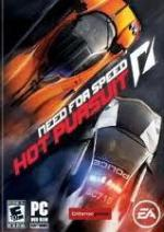 Need for Speed: Hot Pursuit (PC/PS3/X360)