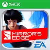 Mirror's Edge (iOS/WP)