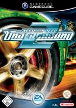 Need for Speed: Underground 2 (GCN/PC/PS2/Xbox)