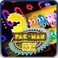 Pac-Man Championship Edition: DX