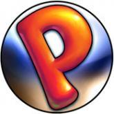 Peggle (iOS)