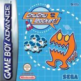 ChuChu Rocket! (GBA)
