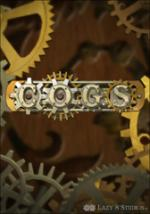 Cogs (PC)