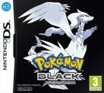 Pokémon Black/White Version
