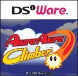 Aura-Aura Climber