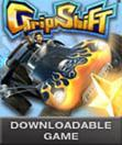 GripShift (PS3)