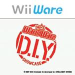 WarioWare D.I.Y. Showcase
