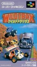 Stunt Race FX – NTSC