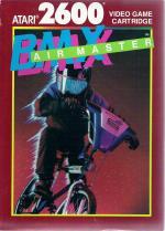 BMX AirMaster
