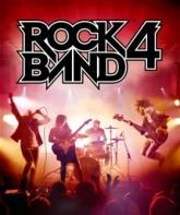 Rock Band DLC [Bass]