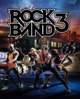 Rock Band 3 DLC [Keys & Pro Keys]