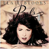 Elkie Brooks - Pearls Ii LP