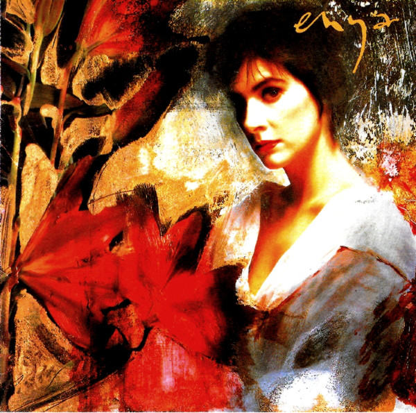 ENYA - Watermark - CD