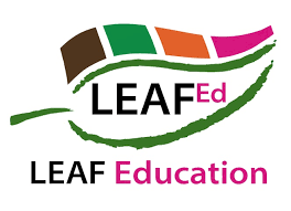 LEAF Education Exploring sheets