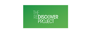 The ReDiscover Project