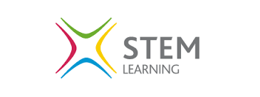 Education Resource - Stem Learning