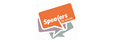 Speakers for Schools