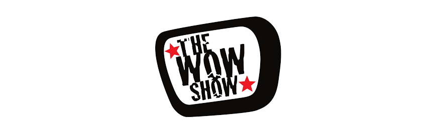 WOW Show careers videos and lesson plans