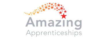 Apprenticeship Support and Knowledge - Amazing Apprenticeships