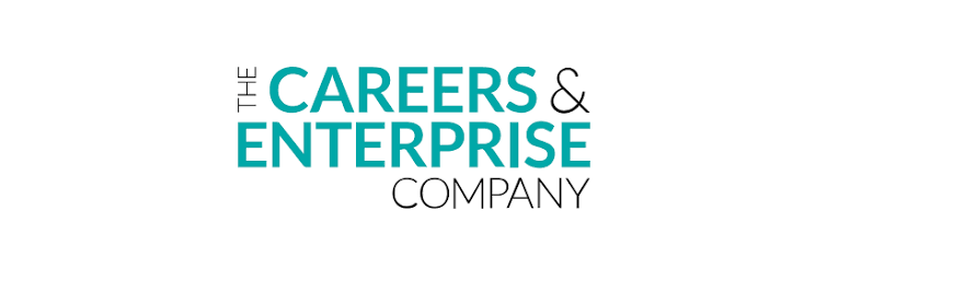 Careers and Enterprise