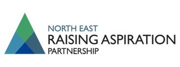 North East Raising Aspiration Partnership