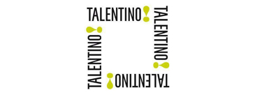 Talentino Careers Consultancy