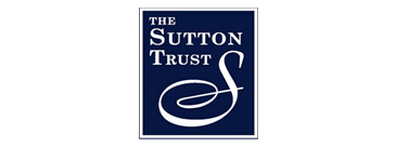 The Sutton Trust Careers Pathway