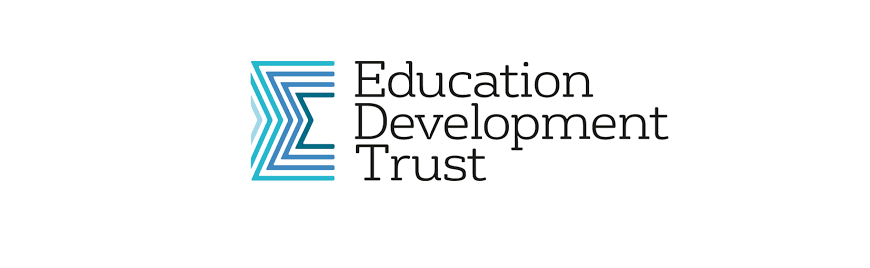 Education Development Trust Careers Service for Schools