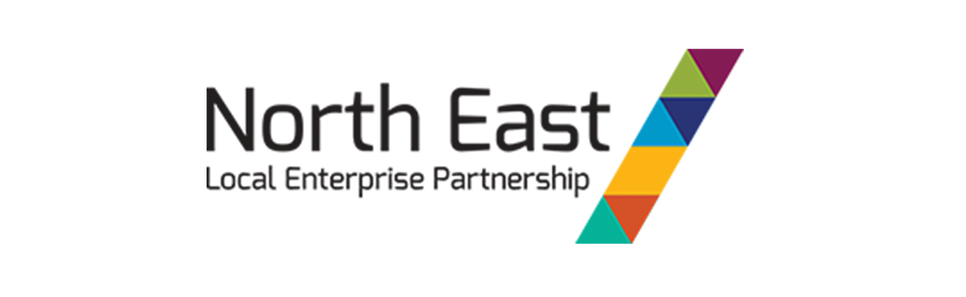 North East LEP Our Economy 2019