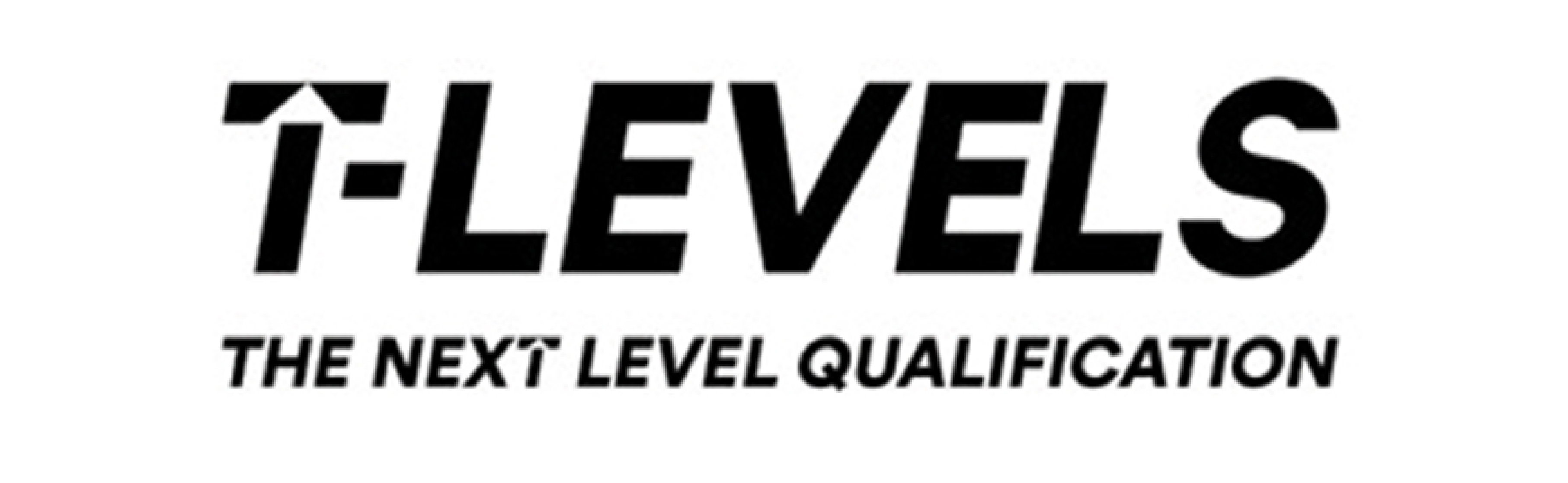 T Levels guide for Teachers and Careers Advisers