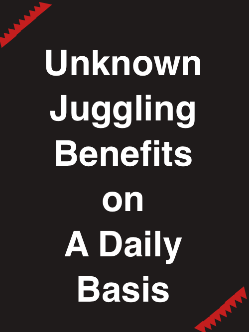 node image https://medium.com/@ryujihioki/unknown-juggling-benefits-on-a-daily-basis-94b2853edcc6