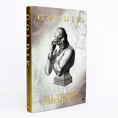 goldbook01