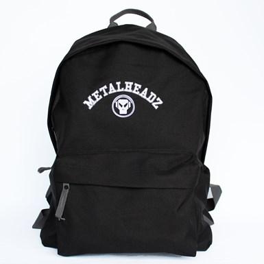 metabgvar01