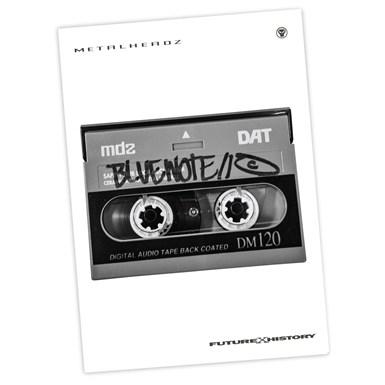 metaprint005