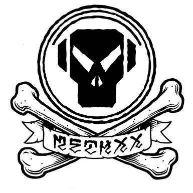 methxx011d