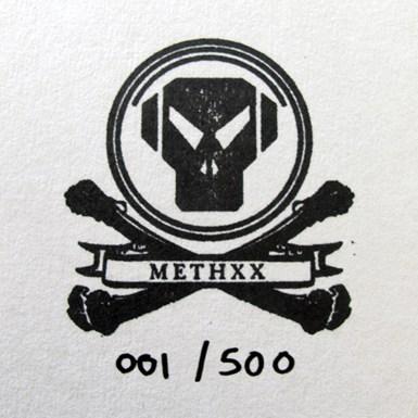 methxx02