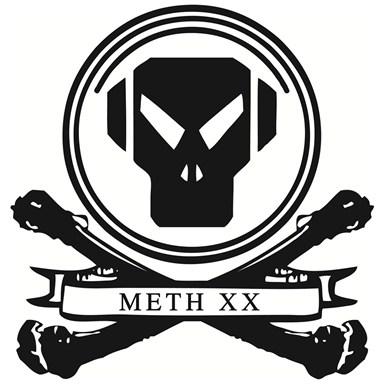 methxx06d