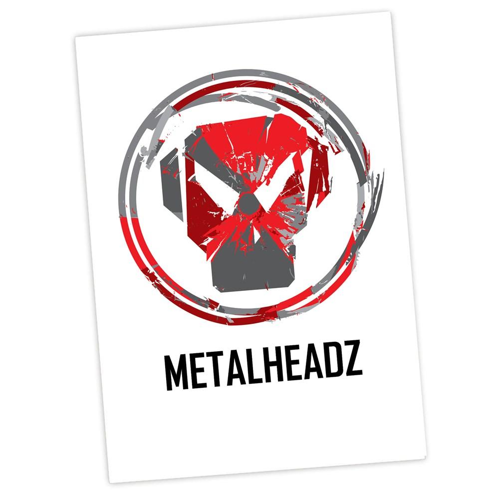 metaprint004