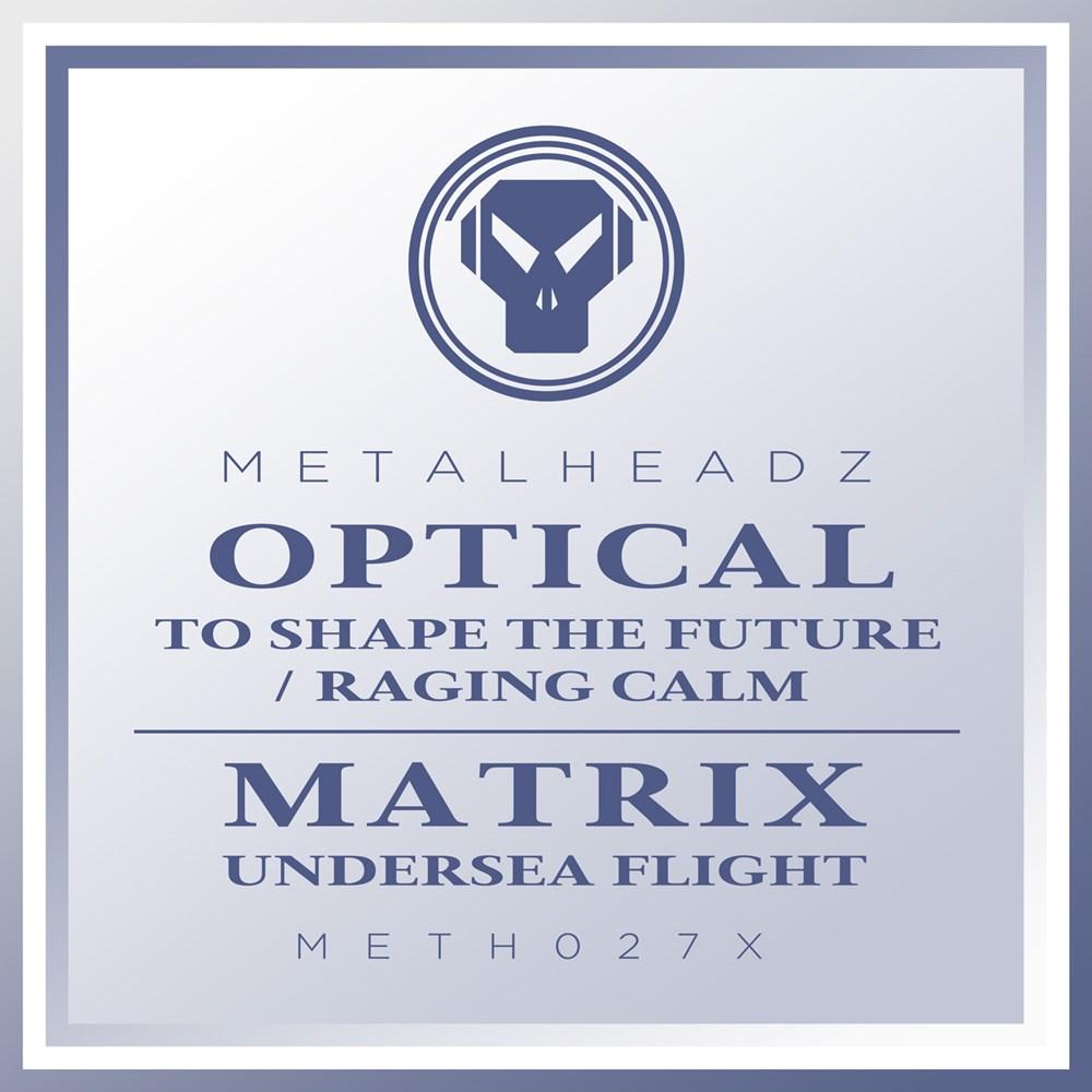 meth027x